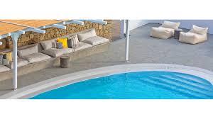 boheme mykonos hotel mykonos town mykonos smith hotels