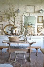 European Inspired Home Decor 285 Best Diy Home Decor Images On Pinterest Interior Designing