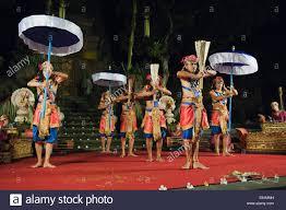 tari satya brasta dance war dance puri saraswati temple ubud
