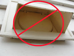 combustion air ducts part ii problems and solutions