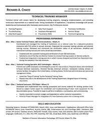 resume points for a server best server resume example livecareer