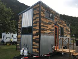 Micro Homes 29 Best Images About Micro Homes Bc Hummingbird Micro Homes