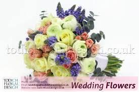 wedding flowers january january wedding flowers by london florist