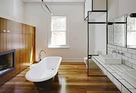 renovation ideas bathroom renovation ideas 9homes