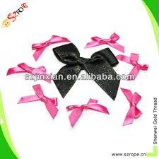 decorative bows decorative bows small card ribbon bow bow tie buy