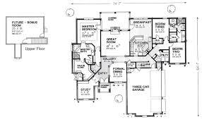 winnebago rialta rv floor plans gallery home fixtures decoration