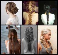 Frisuren Lange Dicke Haare by Itpins 2 Pins Zu Frisuren Seite 1 1