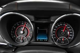 2014 v6 camaro top speed look 2014 chevrolet ss automobile magazine