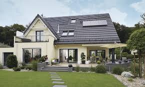 Haus Mit Wohnungen Kaufen Hausfinder