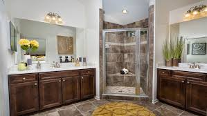 ballard floor plan in harmans preserve calatlantic homes ballard a