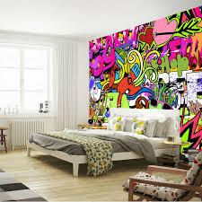 graffiti boys bedroom clipart for boys bedroom