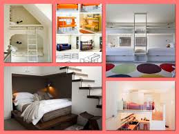 Bedroom Designs Space Saving Home Plan Design - Space saving bedroom design