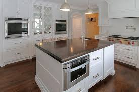 kitchen island drawers kitchen island drawers transitional kitchen traditional home