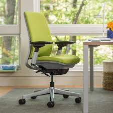 Steelcase Chairs 34 Best Steelcase Chairs Images On Pinterest Office Chairs