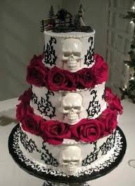 skull wedding cake toppers skull wedding cake toppers to cut cheap babycakes site
