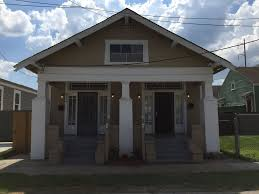 comfortable 2 bedroom mid city new orleans vrbo