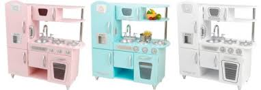 cuisine kidkraft vintage kidkraft kitchen white interior design