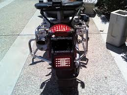 how to connect aux brake lights to canbus wiring bmw r1200gs
