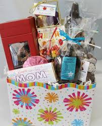 mothers day basket s day gift basket delivered in naples fl
