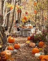56 fun and festive halloween party decoration ideas halloween