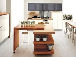 small eat in kitchen ideas staggering design ideas small kitchens eat gorgeous small eat in
