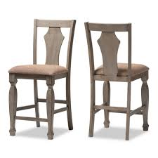 bar stools furniture bar stools freedom chair restaurant stool