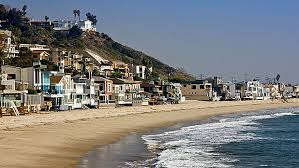 beach houses the best beach houses you can rent right now men s journal