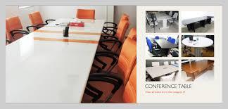 Home Furniture Shops In Mumbai Modular Home Furniture Office Furniture Manufacturers