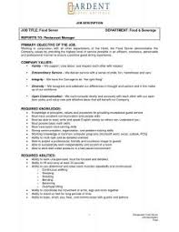 resume template free and cover letter builder edit legal