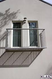 french balcony doors klas1 windows