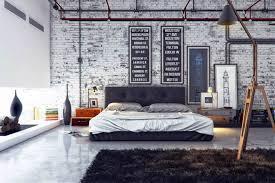 Contemporary Master Bedroom Design Masculine Bedroom Decor Gentlemans Collection Including Mens Wall