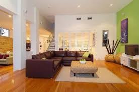 Small House Interior Design Living Room  Tips To Make Your Tiny - Interior design family room
