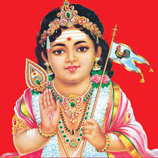 Share Image Png by Lord Murugan Png Transparent Lord Murugan Png Images Pluspng
