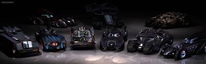 batman arcade game dig car u2014 geektyrant