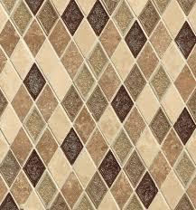 flooring bedrosians kismet stone u0026 crackle blended mosaic for