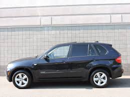 bmw jeep 2008 used 2010 bmw x5 30i at auto house usa saugus
