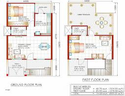 how big is 1000 square feet house plan beautiful indian house plan 1000 sq feet indian house