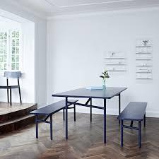 top 10 scandinavian pieces for the dining room design necessities