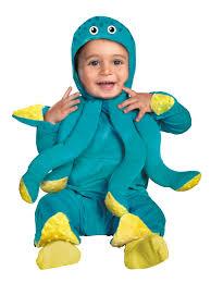 infant halloween costume infant halloween costumes baby halloween costumes baby costume