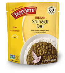 word for cuisine dal is the word for lentils and it is a cornerstone of