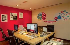 tripod media office dubai http divnine ae https www facebook
