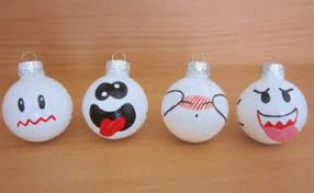 50 tree decoration ideas that will your