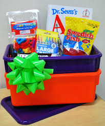 bulk gift baskets gift basket supplies wholesale suppliers in bulk canada 7987