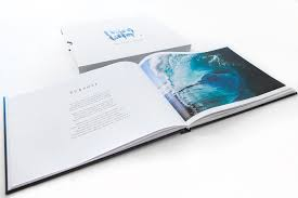 coffee table book singapore coffee table living water coffee table book thurston photo vista
