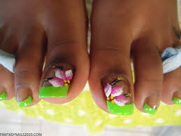 best 25 pedicure pictures ideas on pinterest toe nail designs