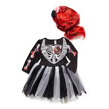 asda childrens halloween costumes how safe are children u0027s halloween costumes good housekeeping