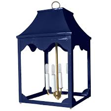 Indoor Hanging Lantern Light Fixture Extraordinary Outdoor Lantern Light Fixture Lighting Lacquer