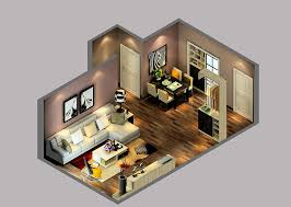 modern house layout milan modern house interior layout 3d house