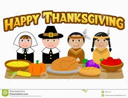 let s celebrate ασ γιορτασουμε thanksgiving day 4th thursday