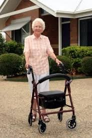 elder walker devices to help the elderly walk search walkers